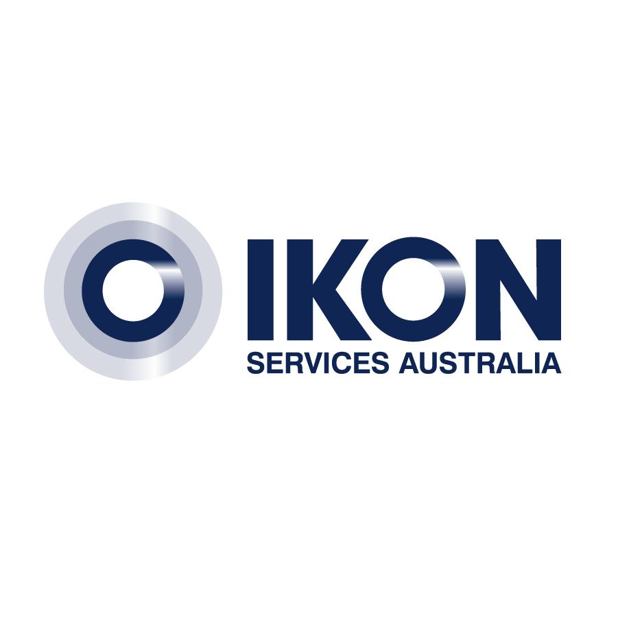 Ikon Services Australia